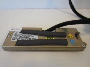 Motorola V plus Interface BMW 3-serie (E46) / 5-serie (E39) / 7-serie (E38) / Z8 (E52)