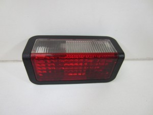 Kofferruimteverlichting/kofferdeksel BMW 3-serie (E46) / 5-serie (E39)